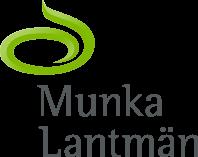 Munka Lantmän i Ängelholm